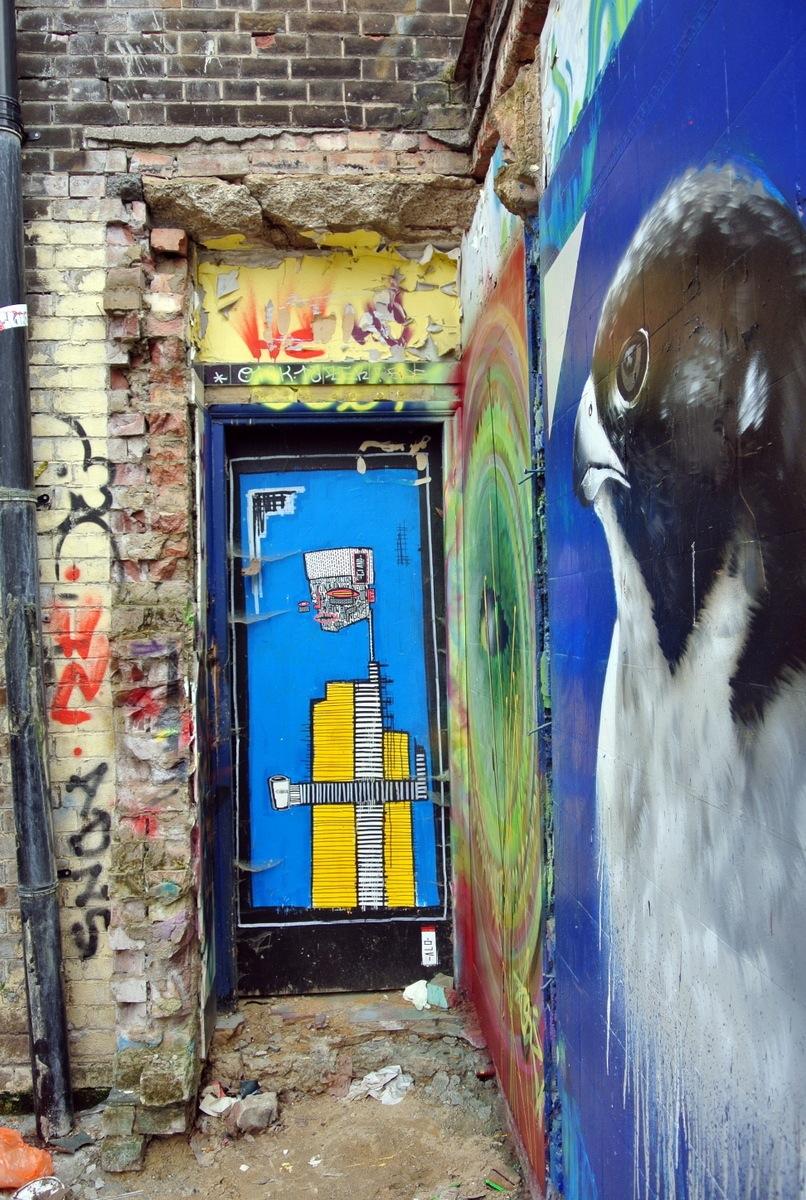 SinPasarte-Londres-StreetArt-022