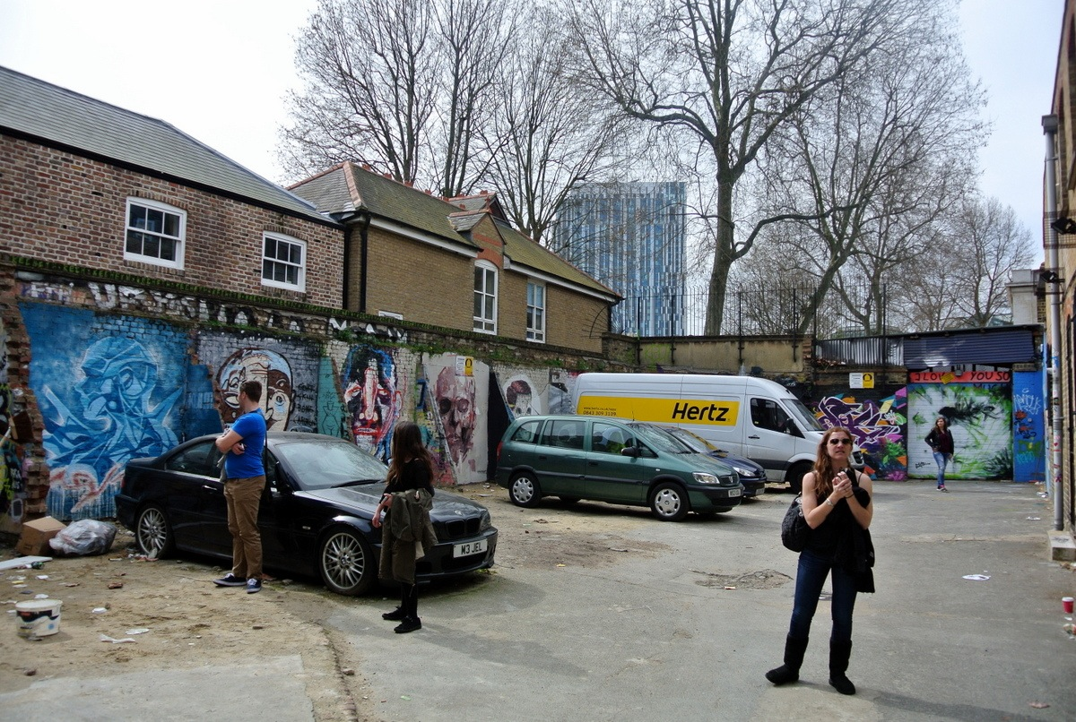 SinPasarte-Londres-StreetArt-025