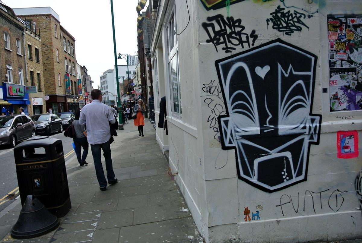 SinPasarte-Londres-StreetArt-027