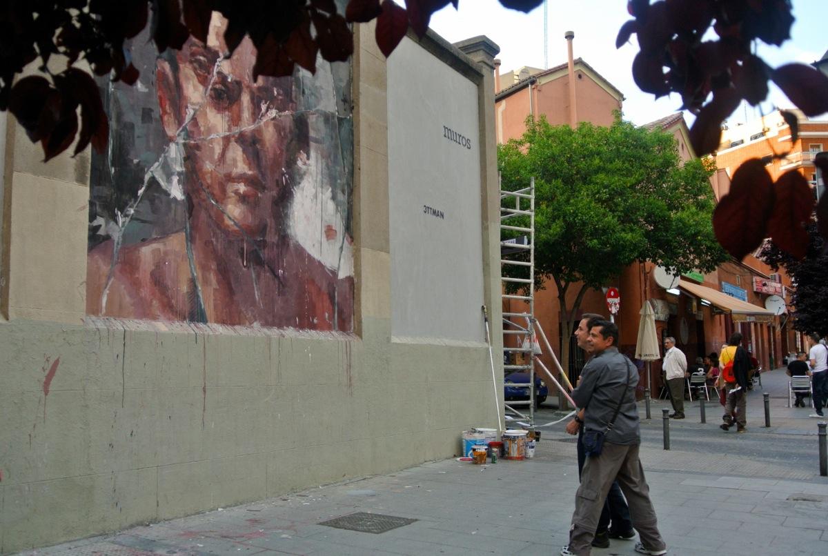 Sinpasarte-murostabacalera-14