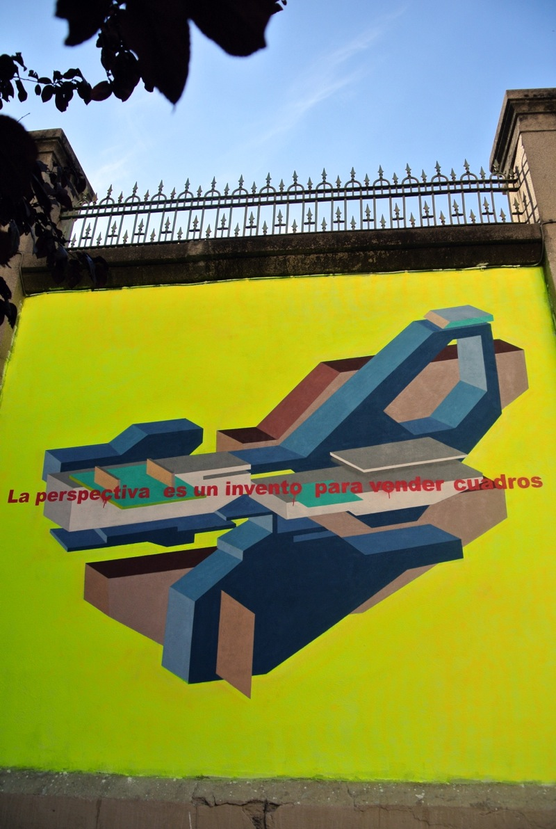 sinpasarte-murostabacalera-003