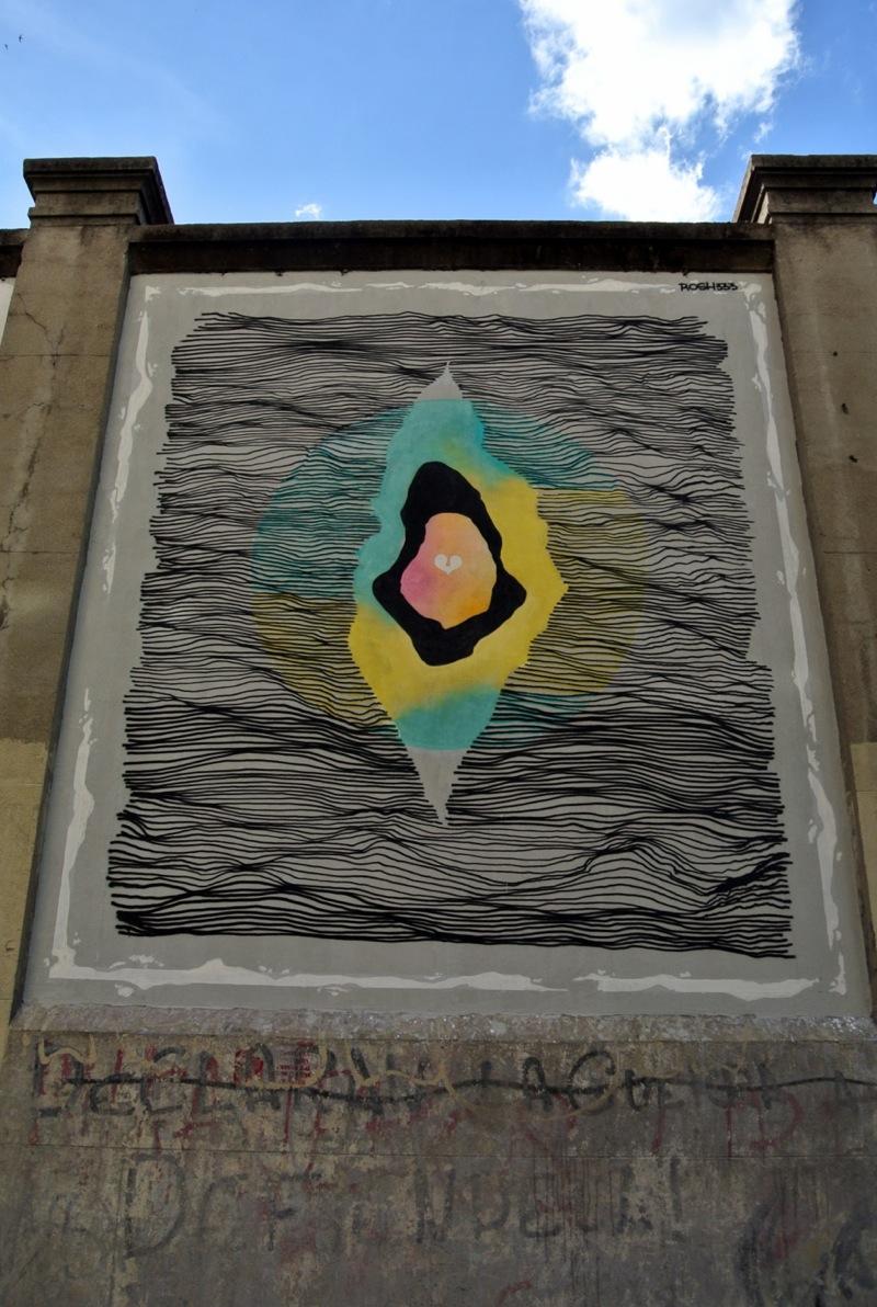 sinpasarte-murostabacalera-018