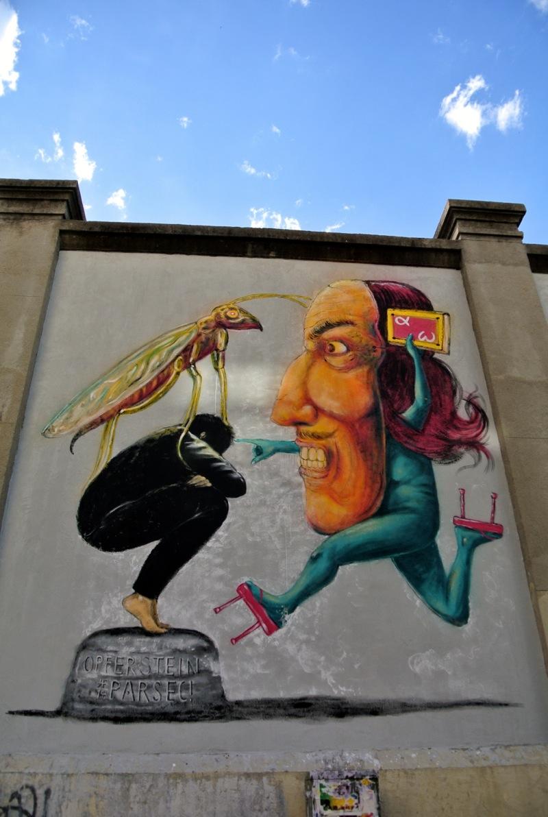 sinpasarte-murostabacalera-019