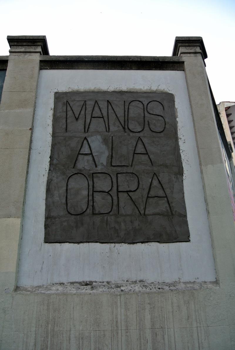 sinpasarte-murostabacalera-024