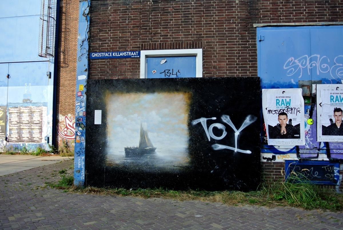 NDSM-Amasterdam-sinpasarte-streetart-000