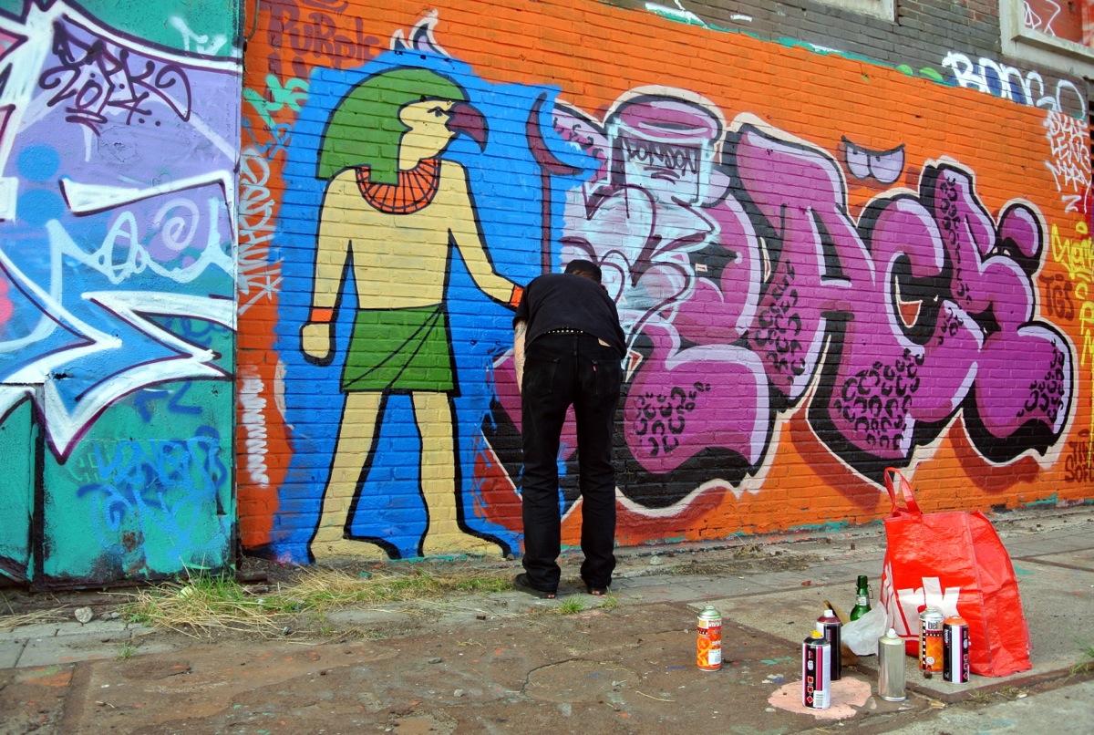 NDSM-Amasterdam-sinpasarte-streetart-004