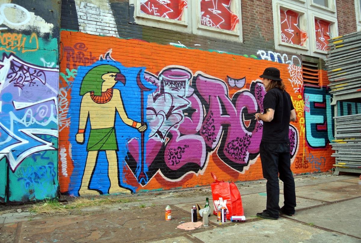 NDSM-Amasterdam-sinpasarte-streetart-005