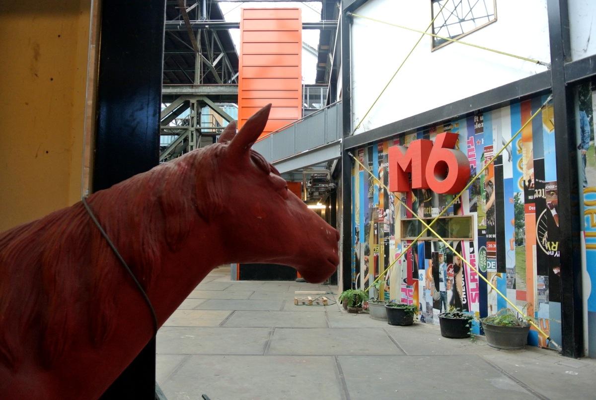 NDSM-Amasterdam-sinpasarte-streetart-010