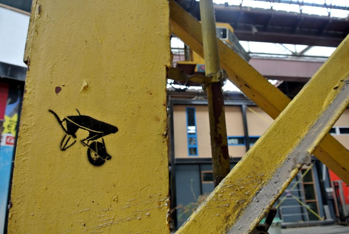 NDSM-Amasterdam-sinpasarte-streetart-011