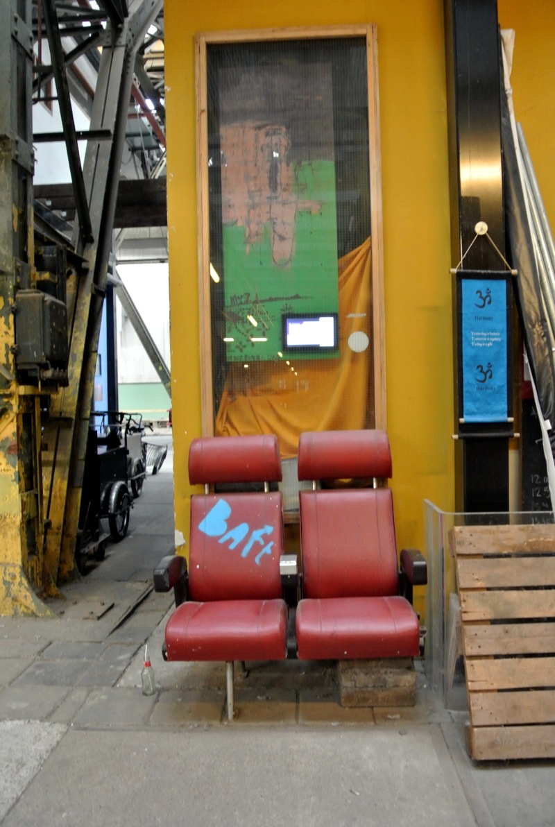NDSM-Amasterdam-sinpasarte-streetart-013