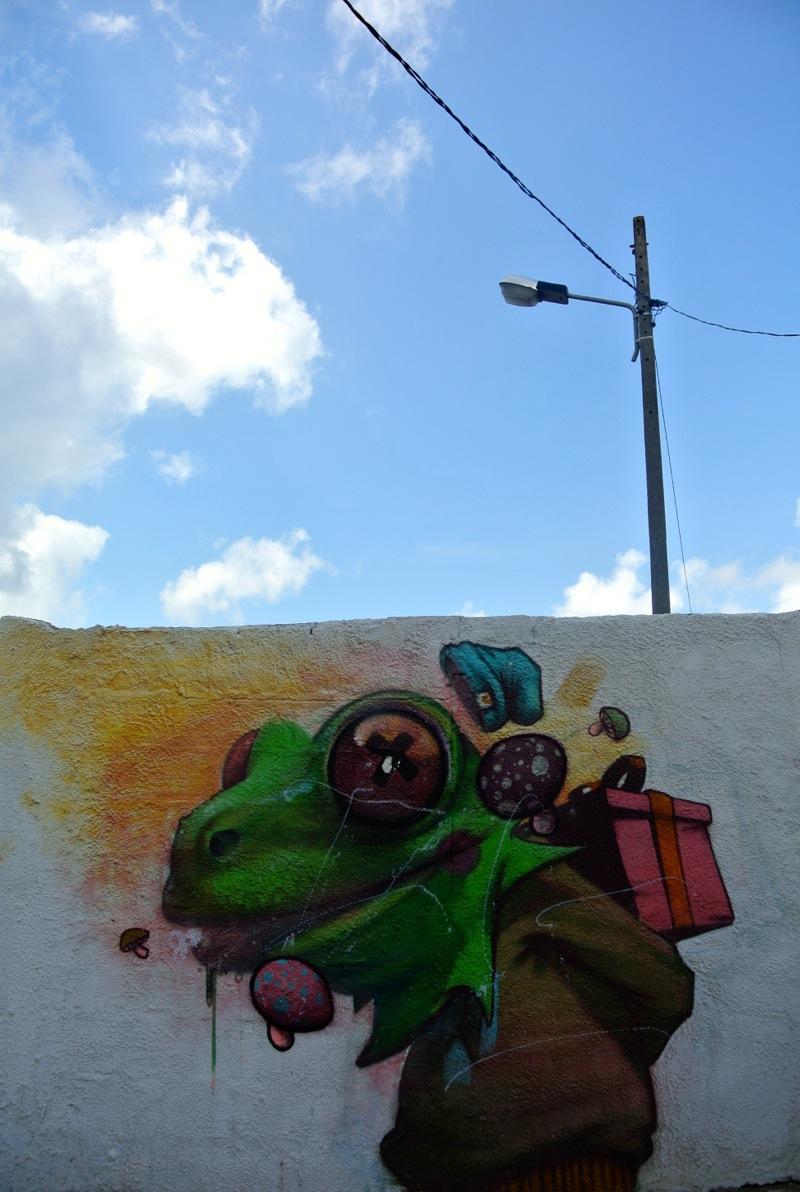 Sinpasarte-Lagos-StreetArt-HortaUrbana-007