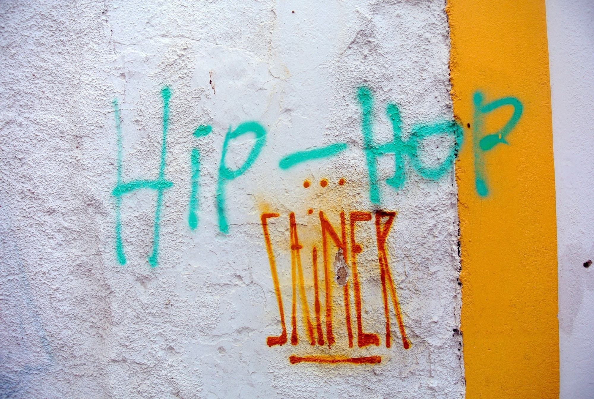 Sinpasarte-Lagos-StreetArt-HortaUrbana-008