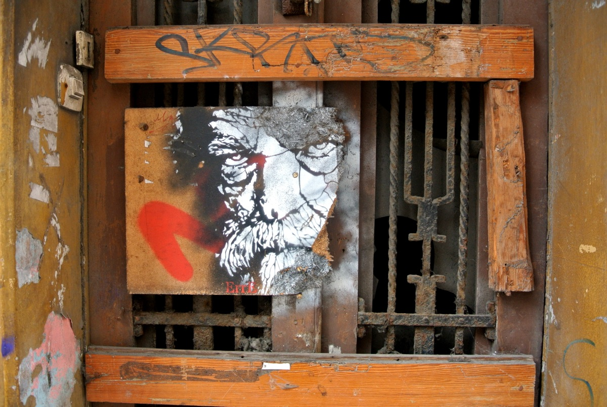 SinPasarte-StreetArt-Erre-19