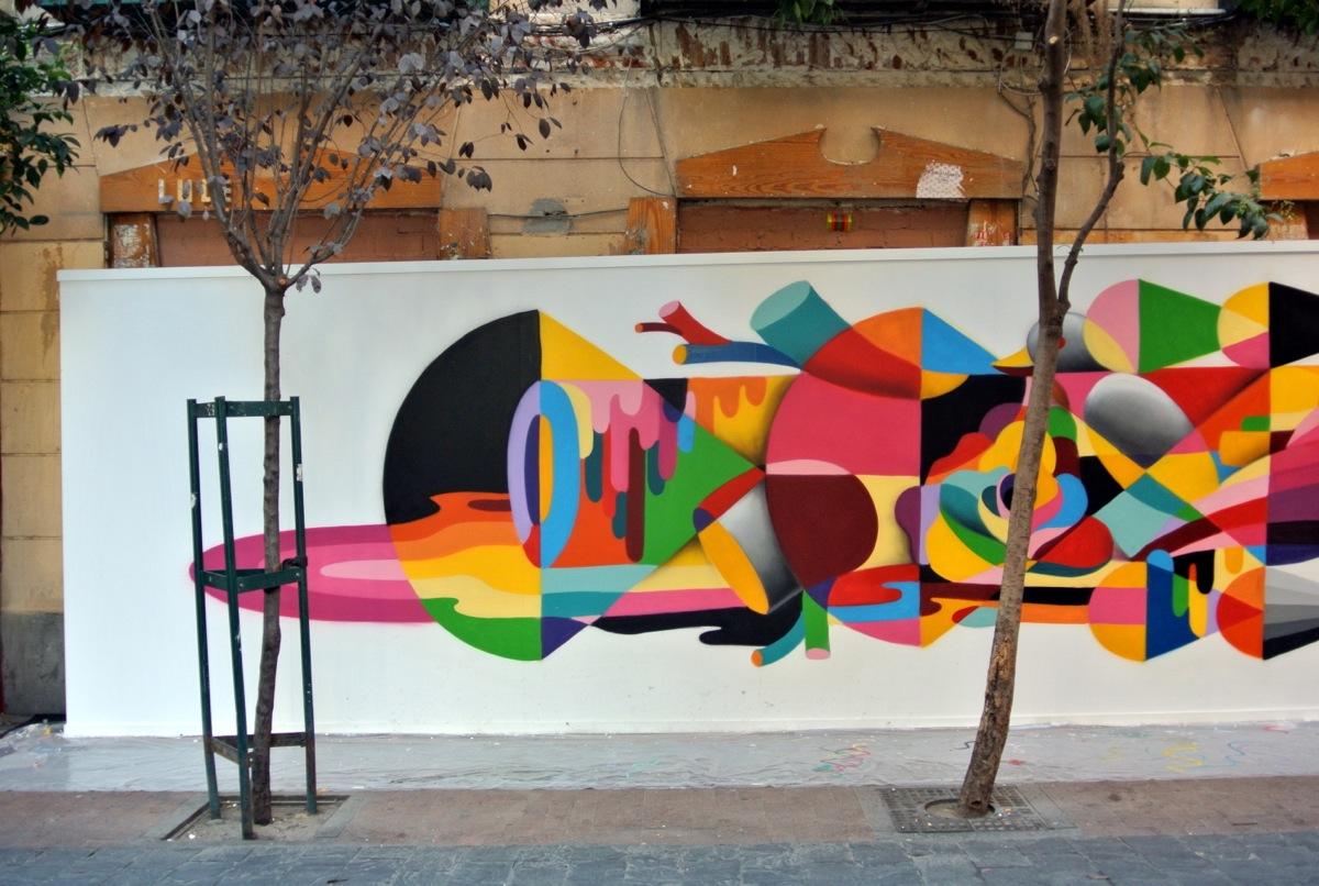 StreetsOfColour-SinPasarte-StreetArt-000