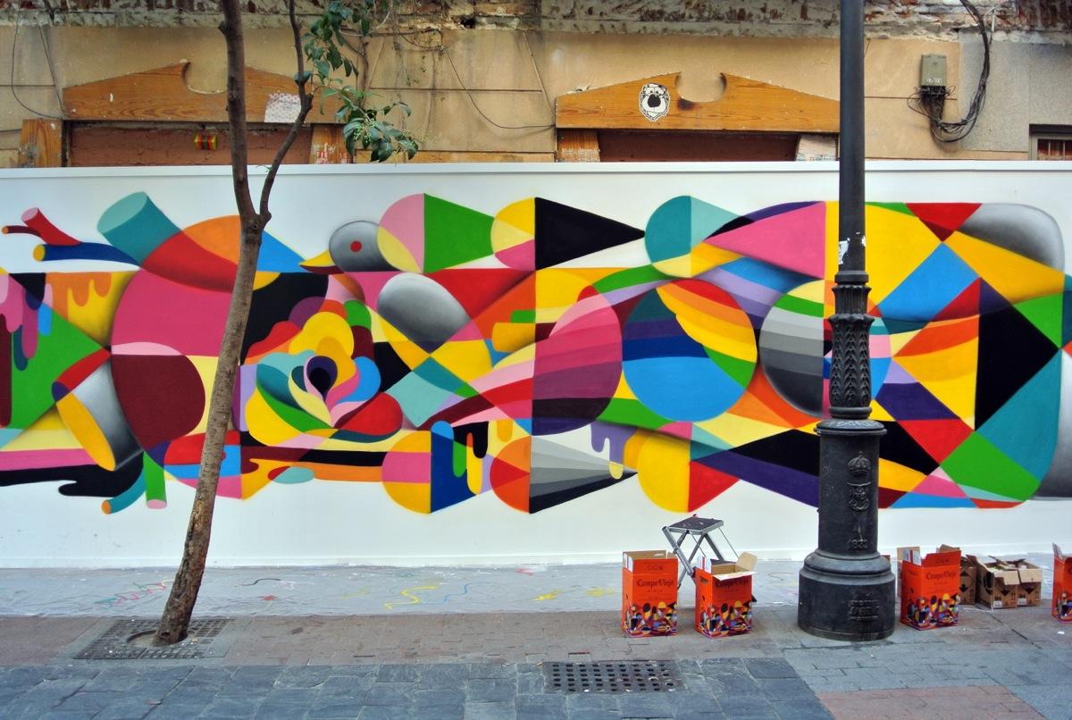 StreetsOfColour-SinPasarte-StreetArt-001