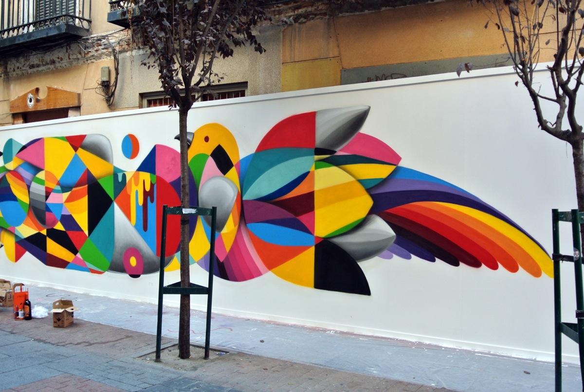 StreetsOfColour-SinPasarte-StreetArt-002