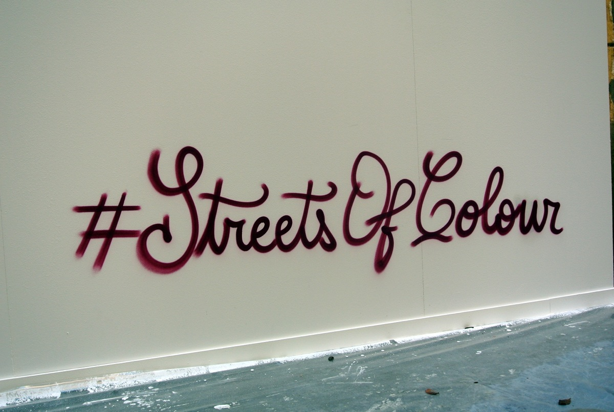 StreetsOfColour-SinPasarte-StreetArt-003