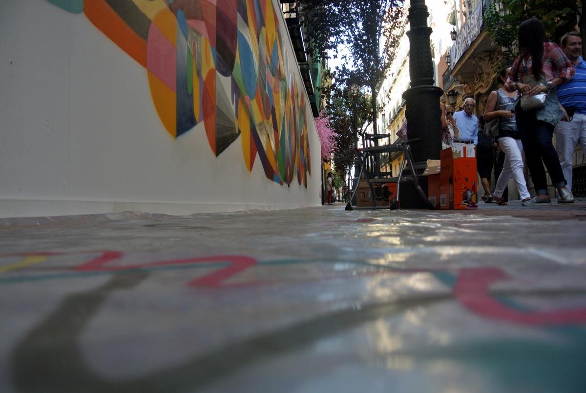 StreetsOfColour-SinPasarte-StreetArt-006