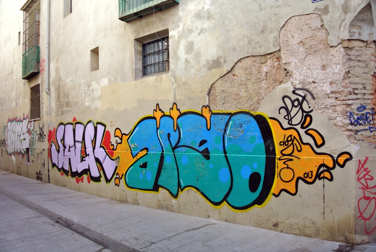 SinPasarte-StreetArt-Valencia-014