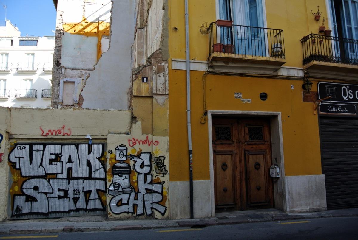 SinPasarte-StreetArt-Valencia-018