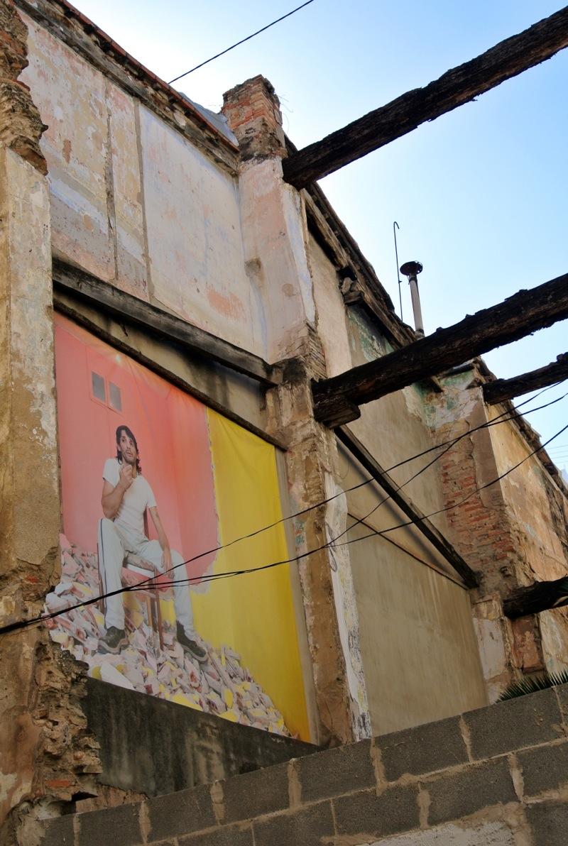SinPasarte-LuisMontolio-Valencia-StreetArt-001