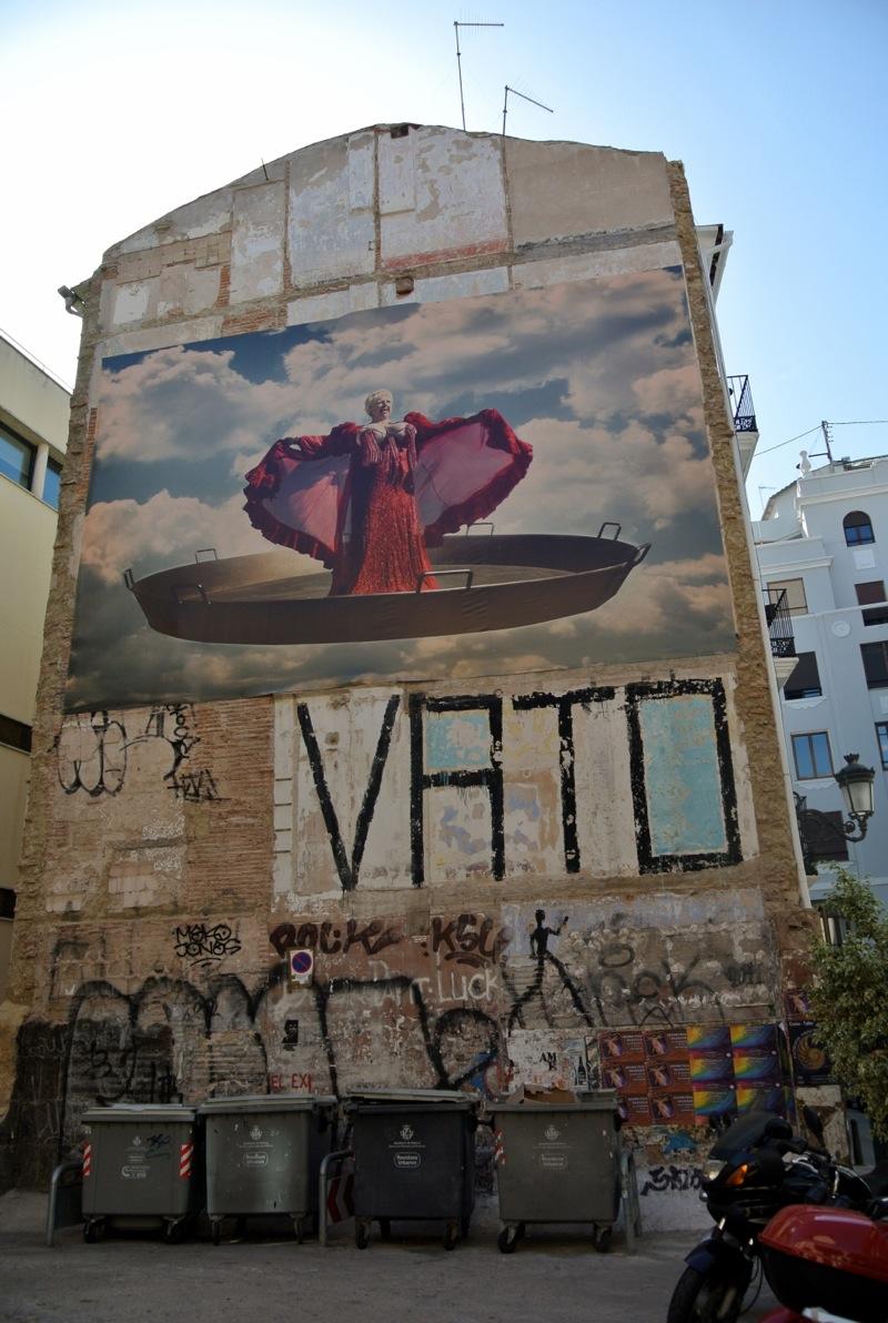 SinPasarte-LuisMontolio-Valencia-StreetArt-004