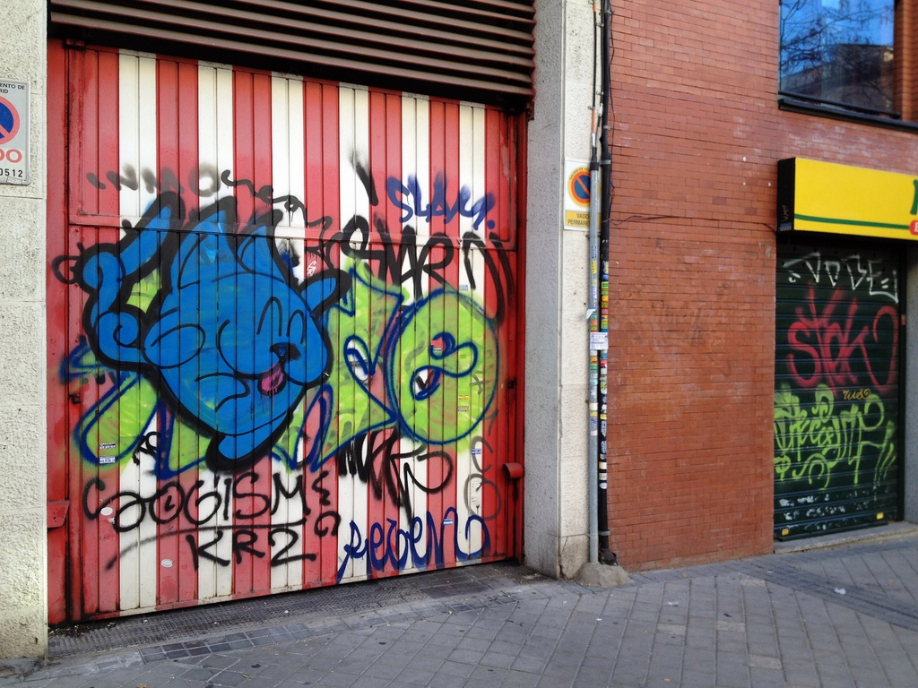 Sin-Pasarte-StreetArt-Todos-Los-Gatos-001