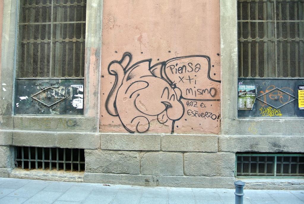 Sin-Pasarte-StreetArt-Todos-Los-Gatos-002