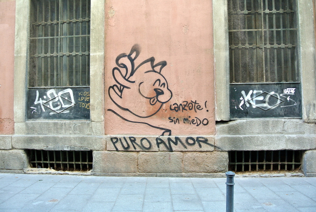 Sin-Pasarte-StreetArt-Todos-Los-Gatos-004