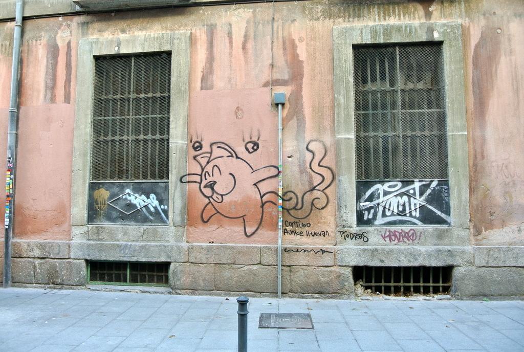 Sin-Pasarte-StreetArt-Todos-Los-Gatos-006