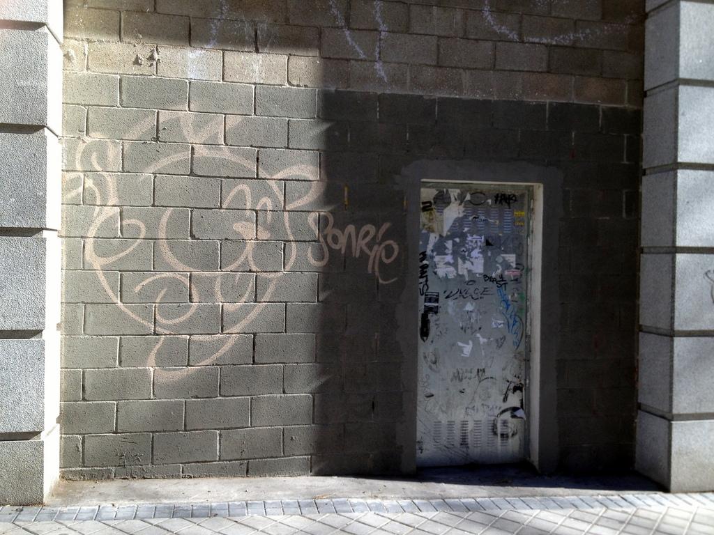 Sin-Pasarte-StreetArt-Todos-Los-Gatos-009