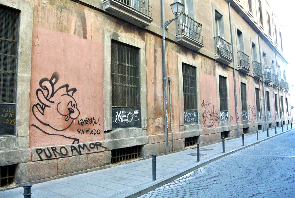 Sin-Pasarte-StreetArt-Todos-Los-Gatos-011