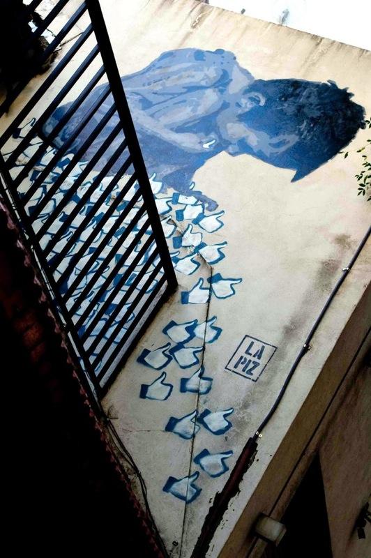 LapizGraffiti-SinPasarte-StreetArt-001