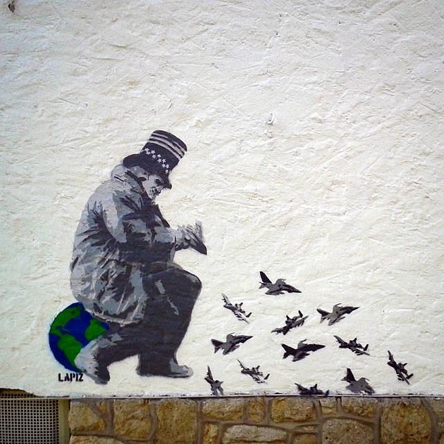 LapizGraffiti-SinPasarte-StreetArt-003