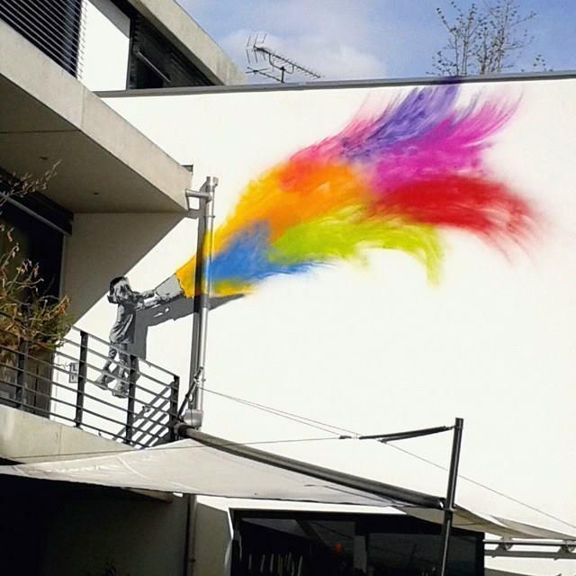LapizGraffiti-SinPasarte-StreetArt-004