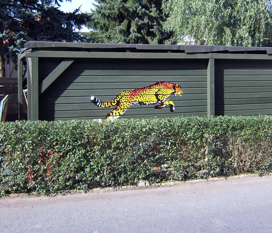 LapizGraffiti-SinPasarte-StreetArt-005