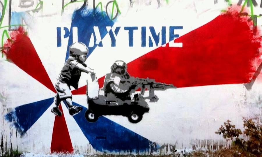 LapizGraffiti-SinPasarte-StreetArt-007