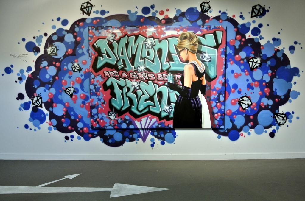 SinPasarte-GraffitiPop-AntoniodeFelipe-008