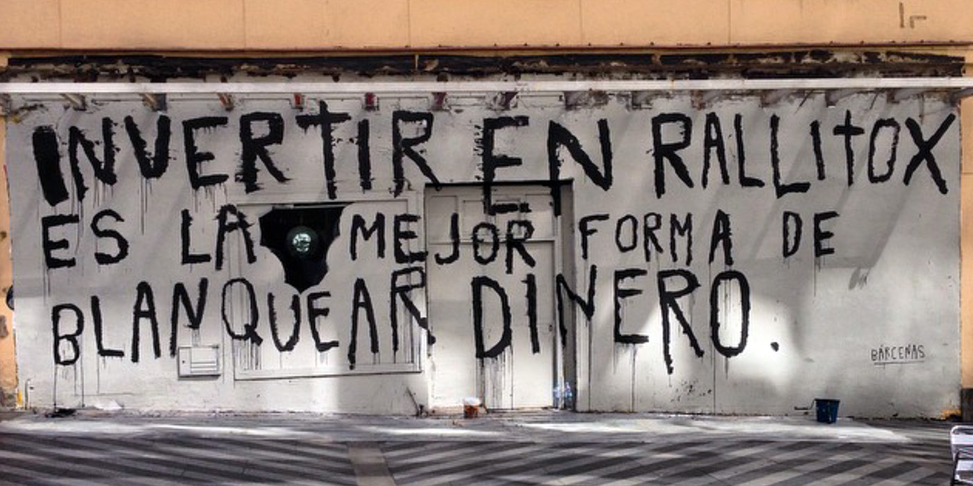 SinPasarte-MindTheWall-StreetArt-Madrid-002