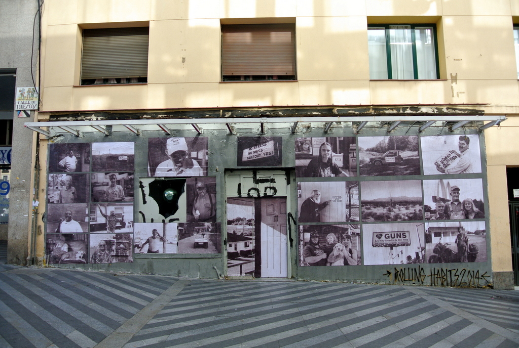SinPasarte-MindTheWall-StreetArt-Madrid-003