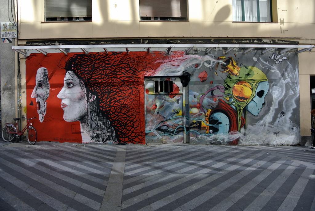 SinPasarte-MindTheWall-StreetArt-Madrid-005