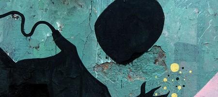 SinPasarte-AstroNaut-Jere187-BuenosAires-Argentina-000