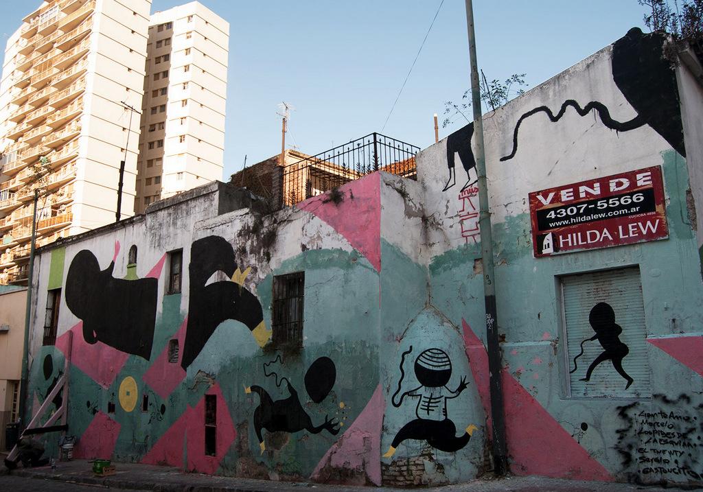 SinPasarte-AstroNaut-Jere187-BuenosAires-Argentina-007