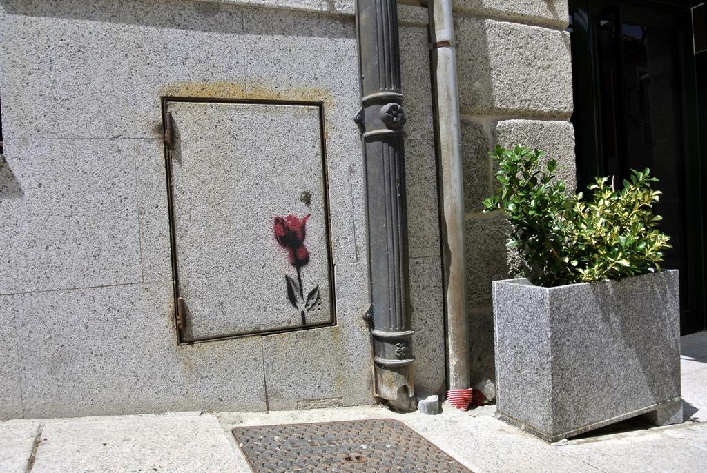03-SinPasarte-StreetArt-LaGranja-Segovia-002