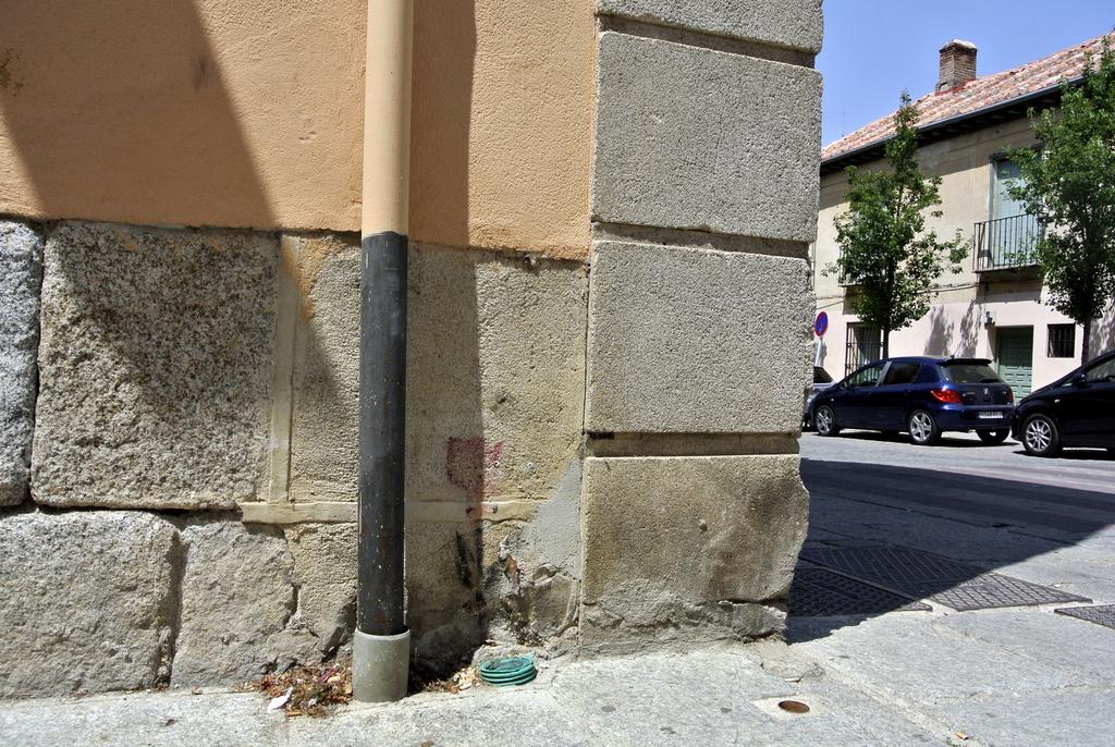 04-SinPasarte-StreetArt-LaGranja-Segovia-003
