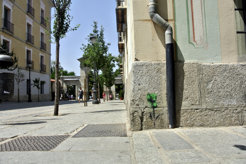 06-SinPasarte-StreetArt-LaGranja-Segovia-005