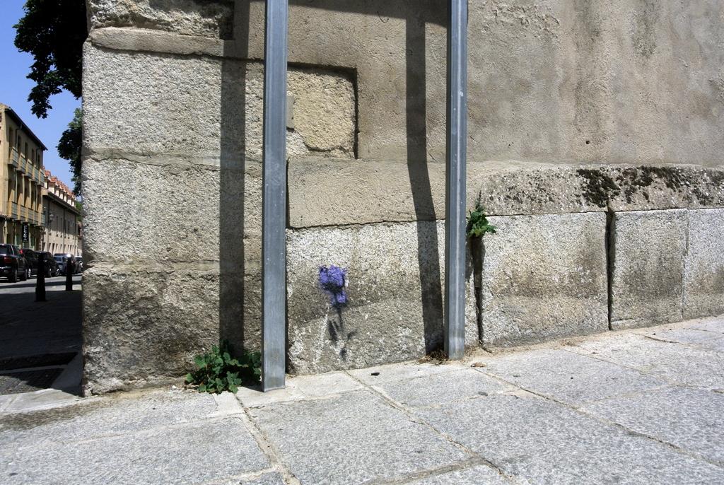 08-SinPasarte-StreetArt-LaGranja-Segovia-007