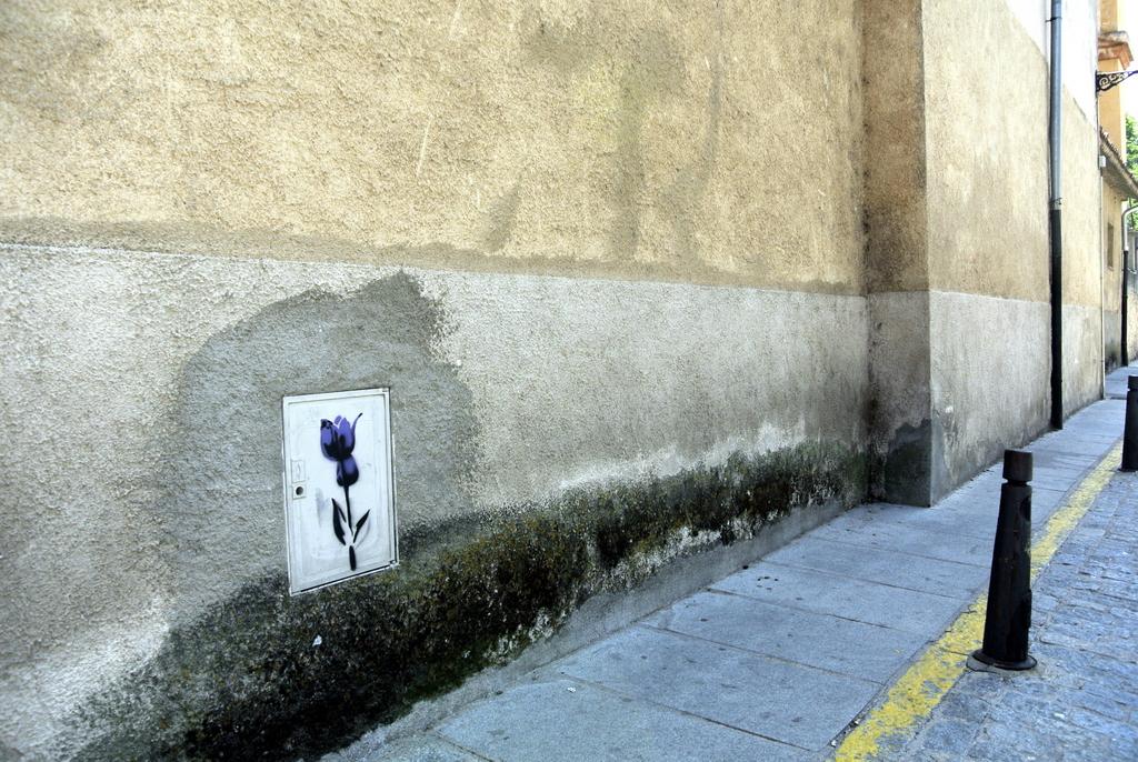 12-SinPasarte-StreetArt-LaGranja-Segovia-011