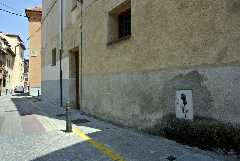 14-SinPasarte-StreetArt-LaGranja-Segovia-013