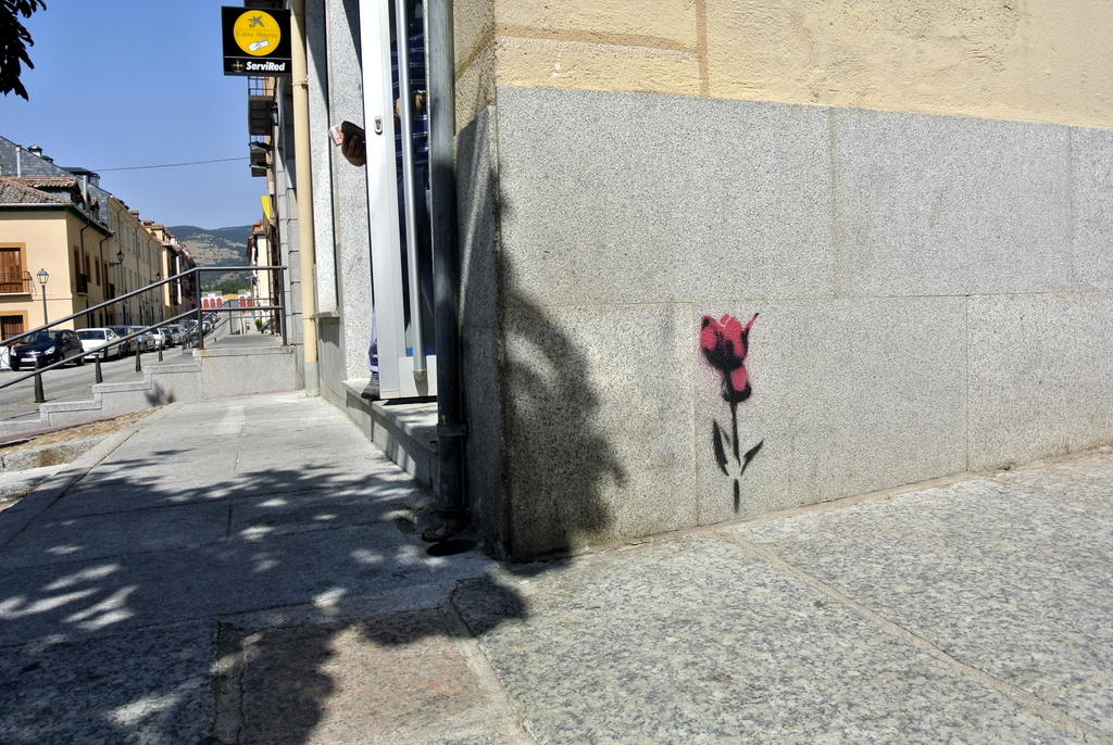 15-SinPasarte-StreetArt-LaGranja-Segovia-014